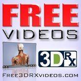 3D-RX Videos