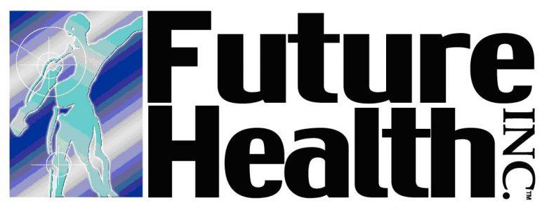 Future Health Software