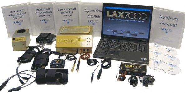 LAX7000