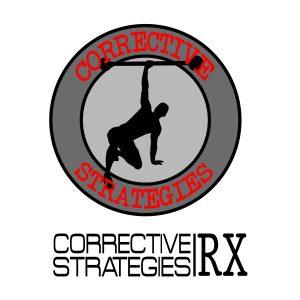 Corrective Strategies RX