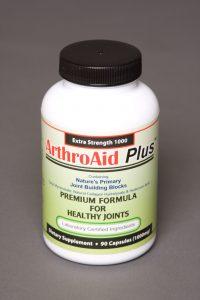 ArthroAid Plus