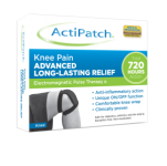 ActiPatch