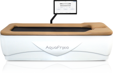AquaFrixio Hydro Massage