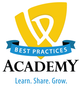 Best Practices Academy