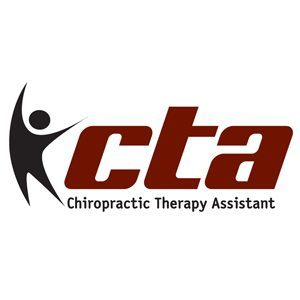 Chiropractic Therapy Assistant Program