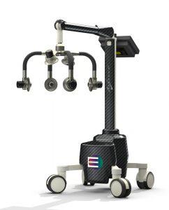 Zerona Z6 Non-Invasive Fat Loss Laser