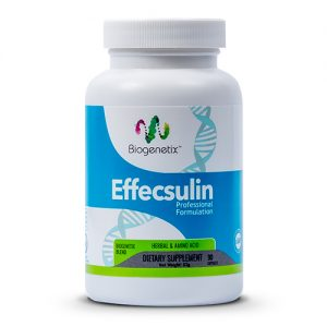 Effecsulin