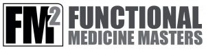 Functional Medicine Masters