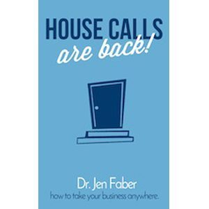 House Calls are Back