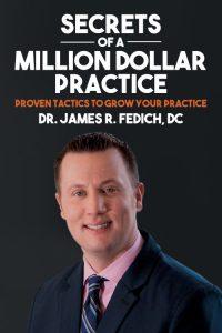 Secrets of a Million Dollar Practice