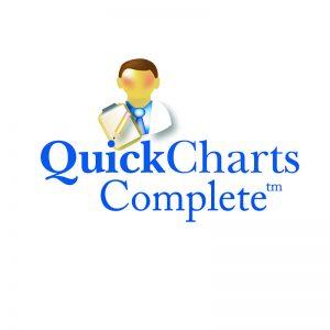 QuickCharts Complete