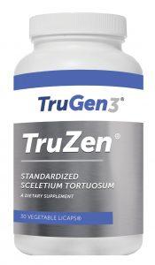 TruZen