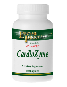 Advanced Cardiozyme