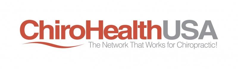 ChiroHealthUSA Provider Network