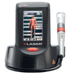 K-Laser Cube Performance Therapeutic Laser