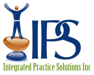 Integrated Practice Solutions