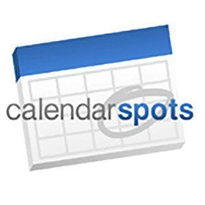 CalendarSpots.com