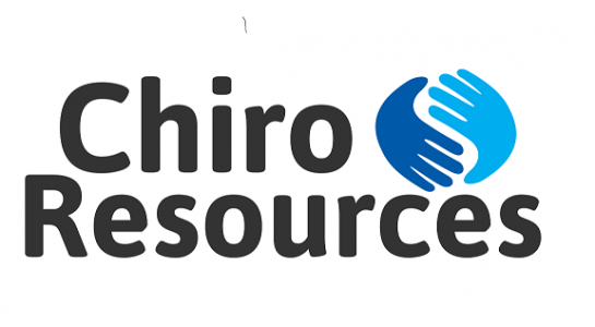 Chiro-Resources Board Reviews and Online Continuing Education
