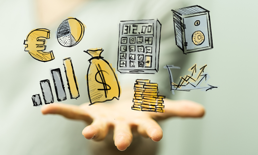 Financial Services & Insurance