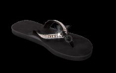 cd58a5307 Vegas Custom Orthotic Flip-Flops