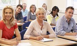 CE & Postgrad Programs