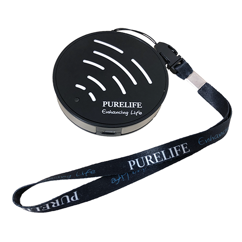 Purelife UNS Personal EMF Neutralizer
