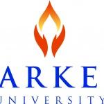 Parker University logo