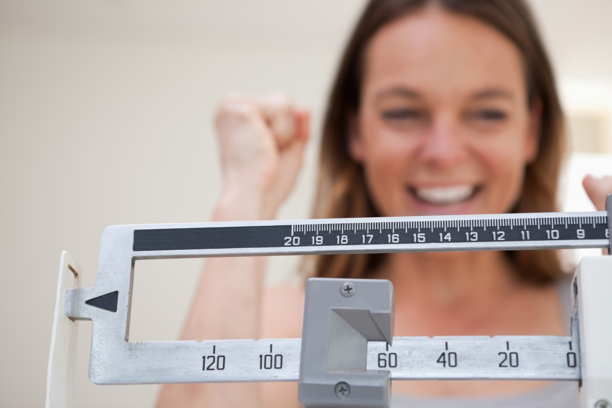 weight loss-160937355