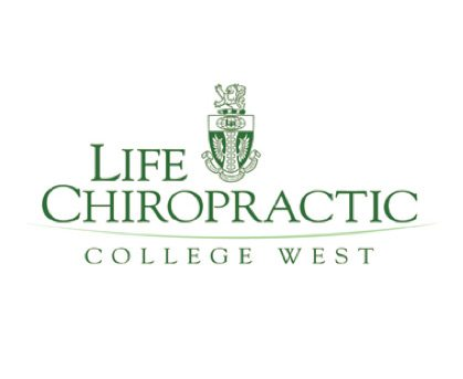 Life West College photo