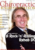 issue06-2007