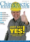 issue10-2007