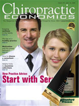 issue11-2009
