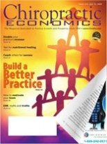 issue12-2009