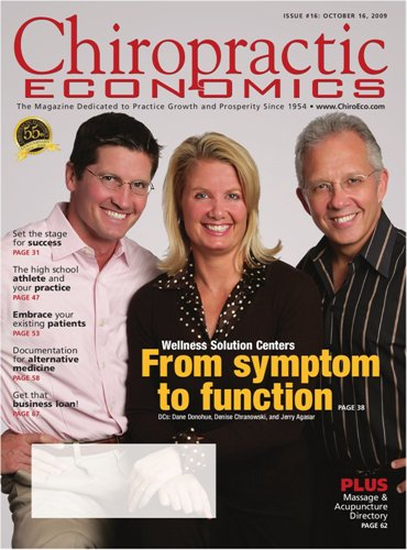 issue16-2009