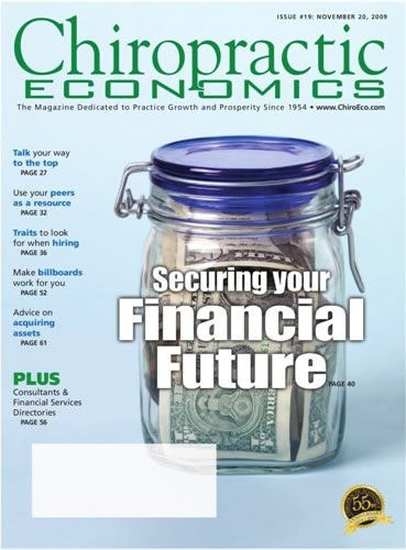 issue19-2009