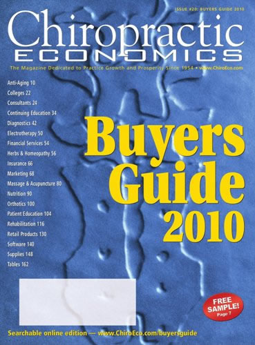 issue20-2009