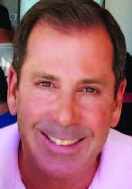 Mark Sanna