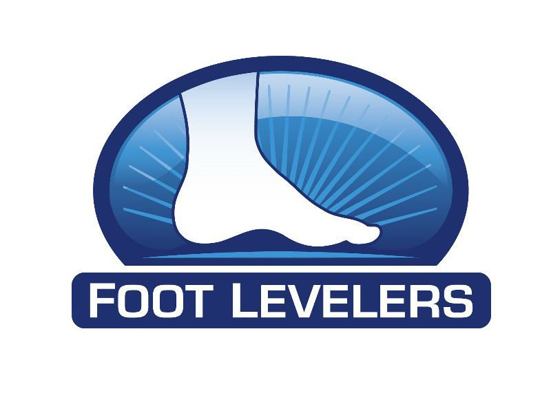Foot Levelers Introduces Am7 Custom Made Functional