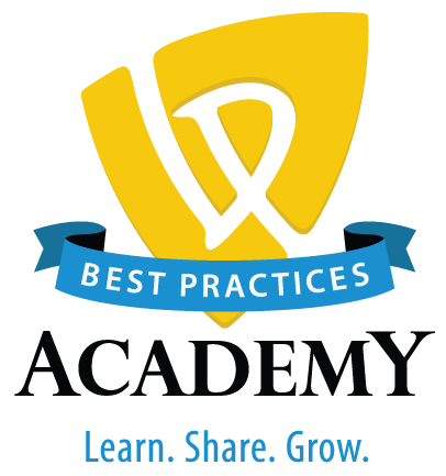 Image result for best practices academy