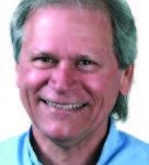 Mark Charette