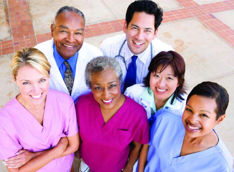 chiropractic patients