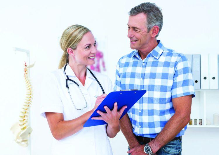 insurance reimbursements