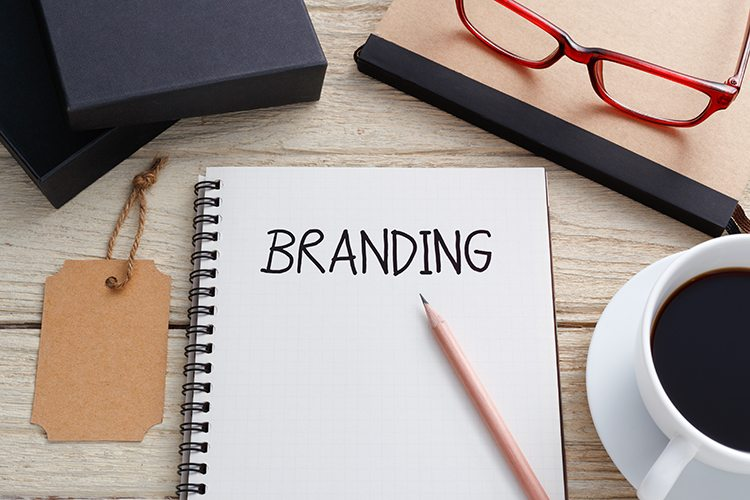 Chiropractic branding is important for your practice