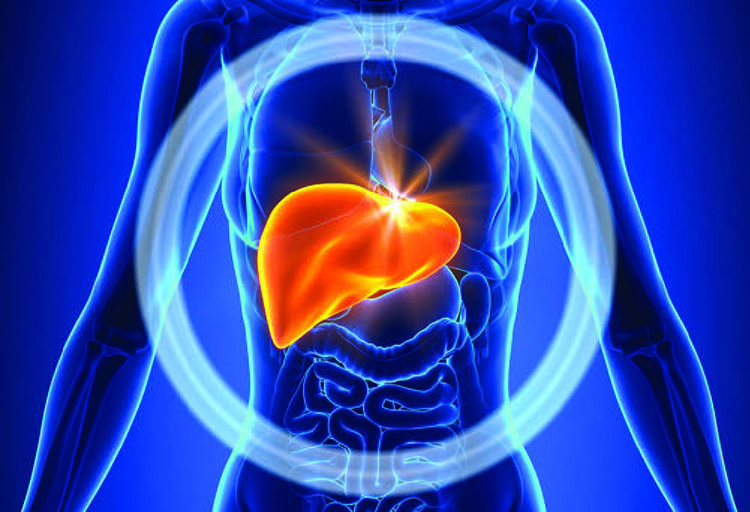 Help your patients with in non-alcoholic fatty liver disease
