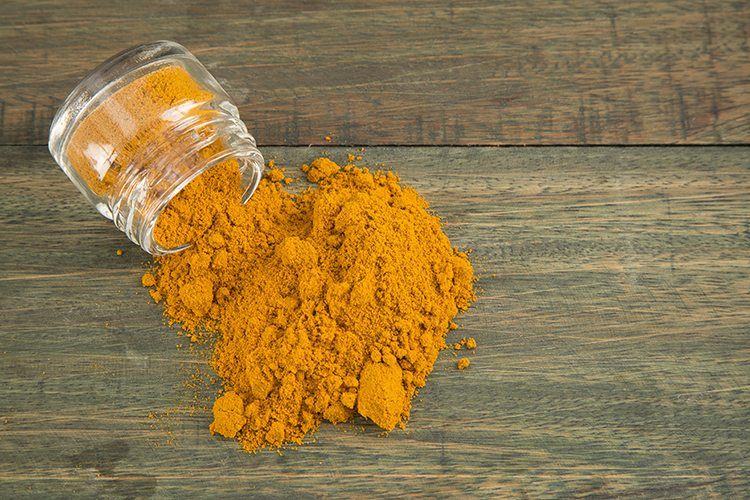 Things you need to know about turmeric anti inflammatory