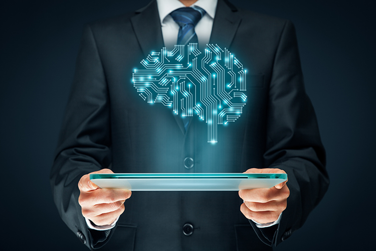 Ai Chiropractic: What does the future look like with artificial intelligence in the chiropractic space?