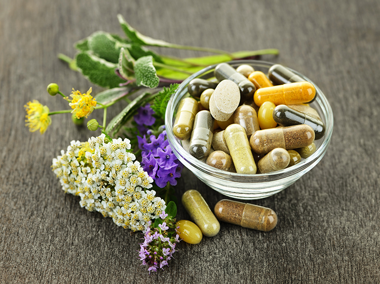 Should you be recommending vitamin deficiency tests