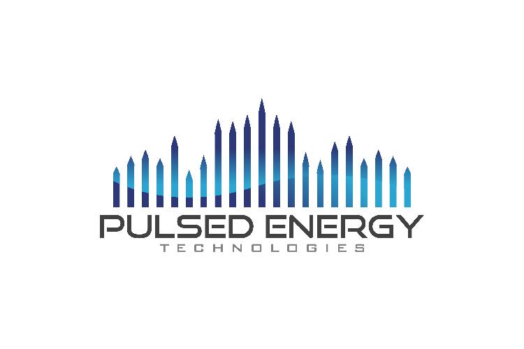 Pulsed Energy Logo
