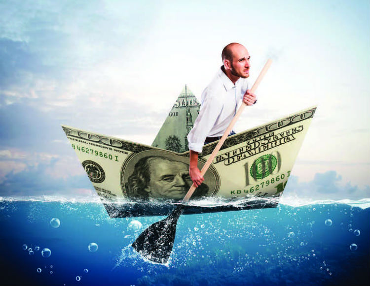 Understand chiropractic finance to get your practice back on track