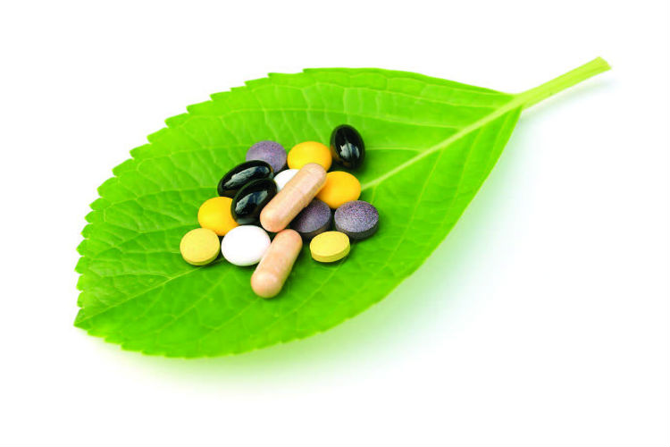 As for supplementation, there are specific ingredients that can treat neuropathy